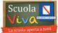scuola_viva_web