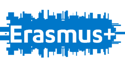AVVISO CALENDARIO MEETING ALUNNI ERASMUS PLUS 2019/2020