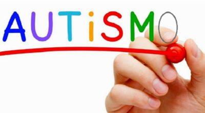 Settimana della consapevolezza sull'Autismo