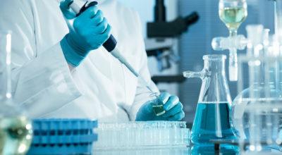 Indirizzi operativi per l'effettuazione su base volontaria dei test sierologici sul personale docente e non docente – INFORMATIVA